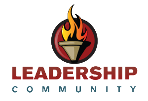 Leadership-Community