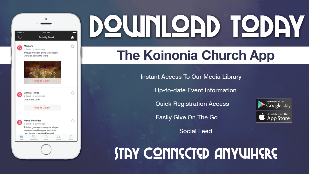 church-app-side-01